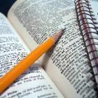 Inleiding schrijven